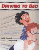 Driving to Bed