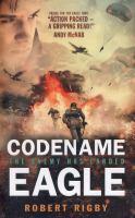 Codename Eagle