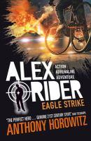 Eagle Strike