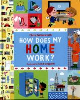 How Does My Home Work?