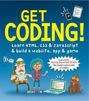 Get Coding!