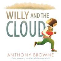 Willy and the Cloud