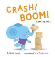 Crash! Boom!