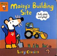 Maisys Building Site