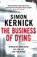 The Business of Dying