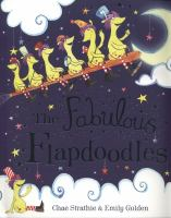 The Fabulous Flapdoodles