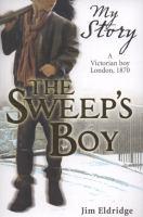 The Sweep's Boy