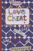 Love Cheat