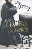 Young Nanny