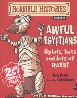 Awful Egyptians