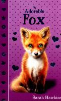 My Adorable Fox