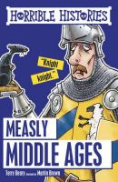 Measly Middle Ages