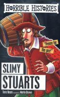 Slimy Stuarts