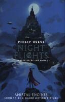 Night Flights