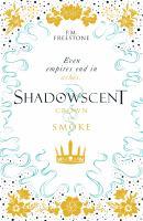 Crown of Smoke
