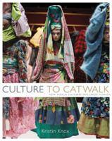 Culture to Catwalk