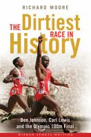 Image: The Dirtiest Race in History