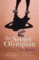 The Secret Olympian