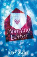 Begging Letter