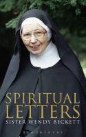 Spiritual Letters
