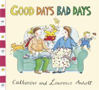 Good Days Bad Days