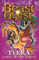 Terra Curse of the Forest