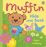 Muffin Hide and Seek