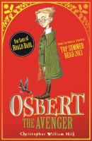 Osbert the Avenger