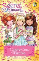 Candy Cove Pirates