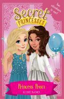 Princess Prom