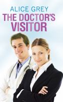 The Doctor's Visitor