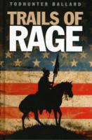 Trails of Rage