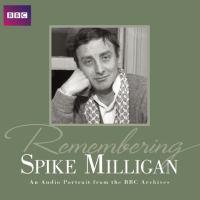 Remembering Spike Milligan