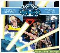 Doctor Who : Demon Quest