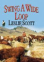 Swing A Wide Loop