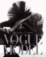 Vogue Model