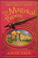 The Magykal Papers