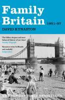 Family Britain, 1951-57