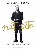 Nat Tate