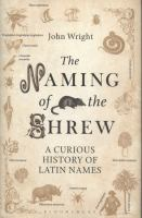 Image: The Naming of the Shrew