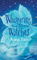 Whispering to Witches