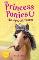 The Special Secret