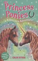 A Unicorn Adventure!