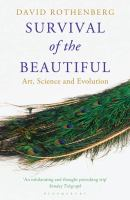 Survival of the Beautiful