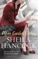 Miss Carter's War
