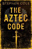 The Aztec Code