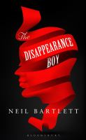 The Disappearance Boy