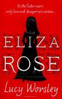 Eliza Rose