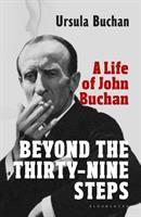 Beyond the Thirty-Nine Steps