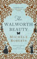 The Walworth Beauty